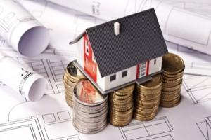 Immobilien Hauskauf ohne Eigenkapital